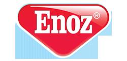 brand_logo-enoz